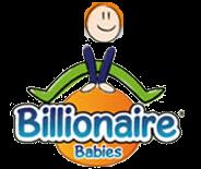 Billionaire Babies
