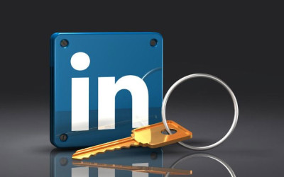 LinkedIn For High School Graduates? For College? For Jobs?