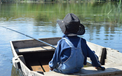 Tips About Summer Camp From An Experienced Mother And Teacher